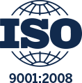 ISO 9001 - Certification