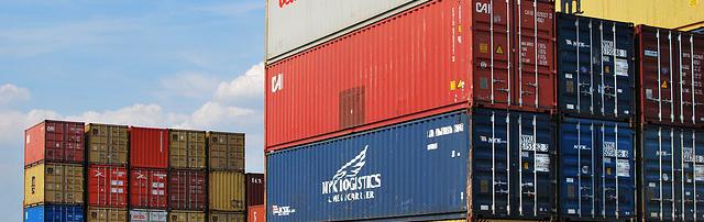 transportes-internacionales