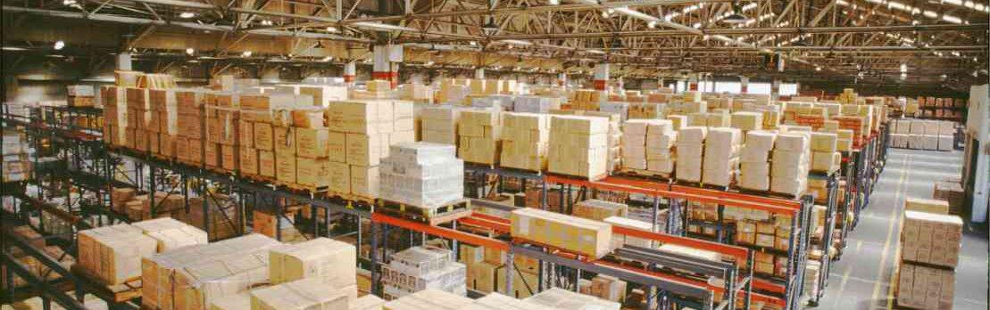 servicios-logisticos1