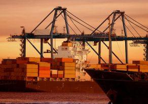 El sector logístico valenciano, factor fundamental en España