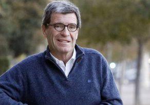 nuevo presidente puerto de valencia