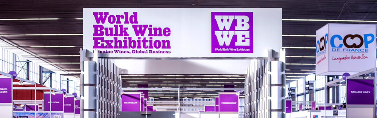 feria World Bulkwine