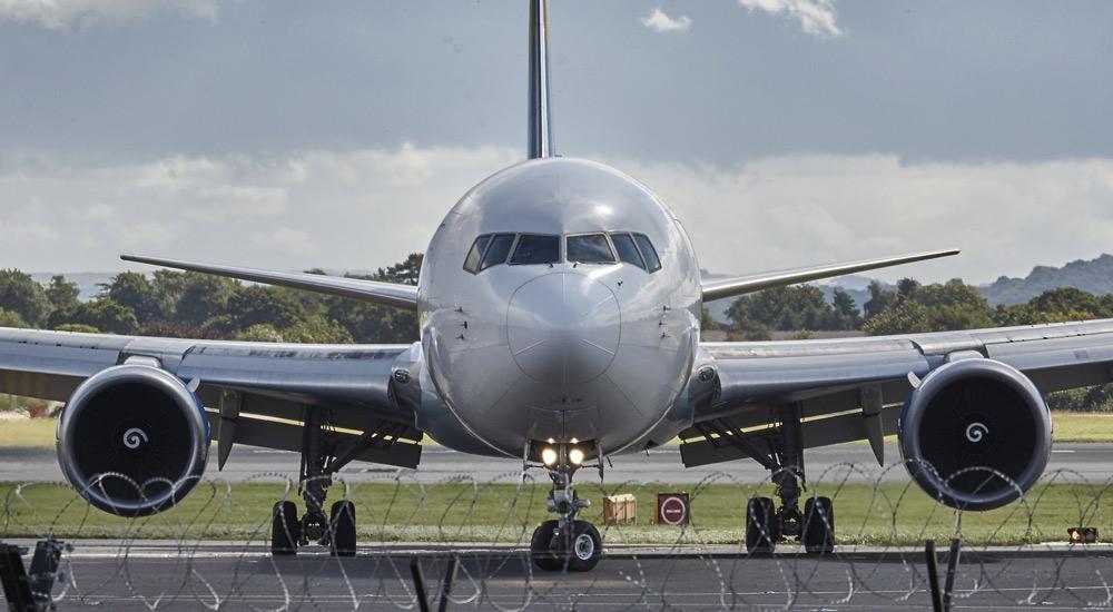 ¿Qué es la Asociación de Transporte Aéreo Internacional?