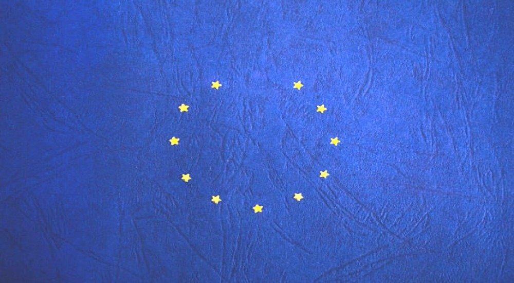 cómo afecta el brexit a las exportaciones