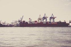 Transportes para exportaciones e importaciones