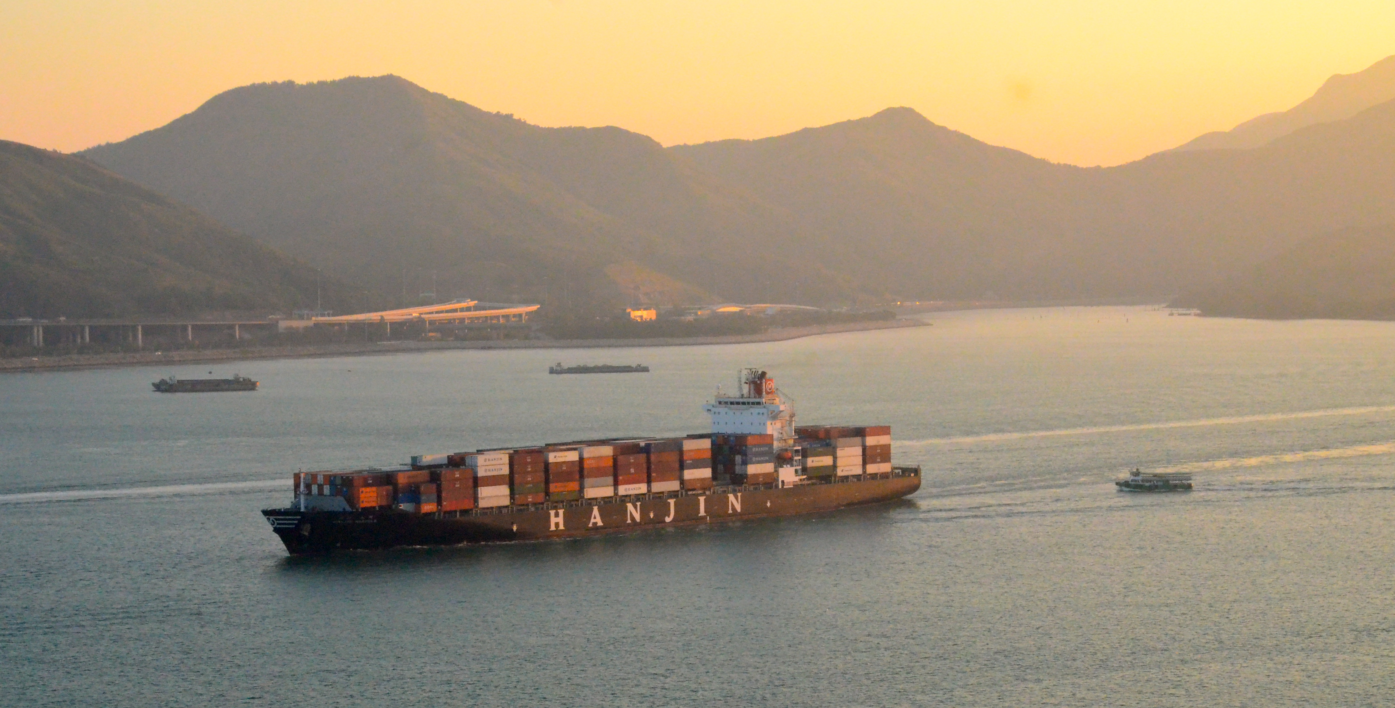 la-mayor-naviera-surcoreana-hanjin-shippinh-en-quiebra