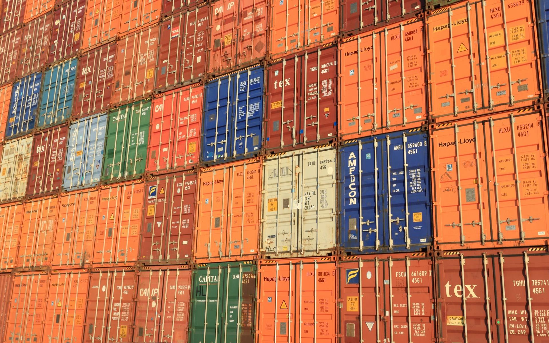 contenerdores-comercio-exterior-aduanas-Stock-Logistic
