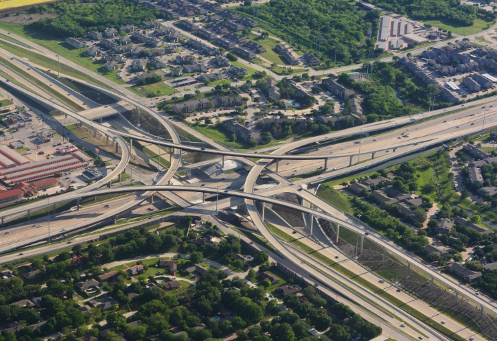 plan-de-infraestructuras