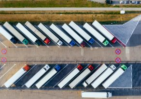 The 44-ton debate divides shippers, carriers and organizations.transportistas y organizaciones.