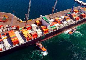 La gobernanza portuaria siempre genera todo tipo de debates.