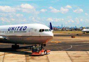 2020: un antes y un después en la carga aérea