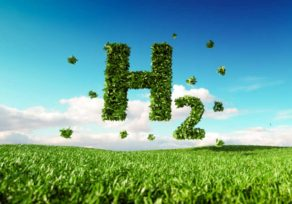 Stock Logistic_Usos del hidrógeno verde en logística